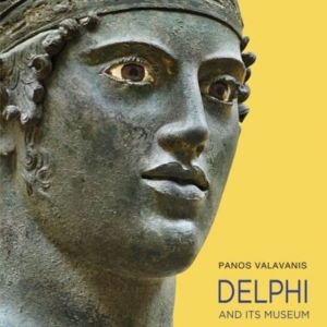 Delphi and its Museum  Panos Valavanis