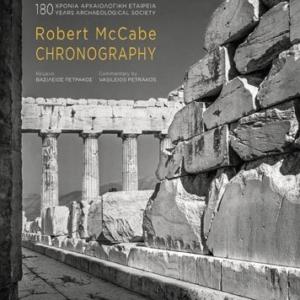 Chronography Robert McCabe
